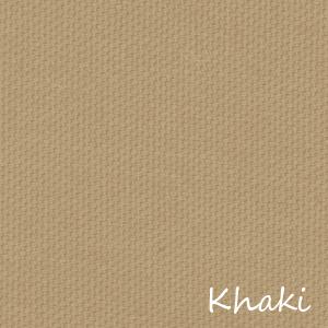 Khaki Canvas